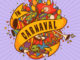 Carnaval Frente Malabar